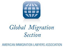 Global Migration Section