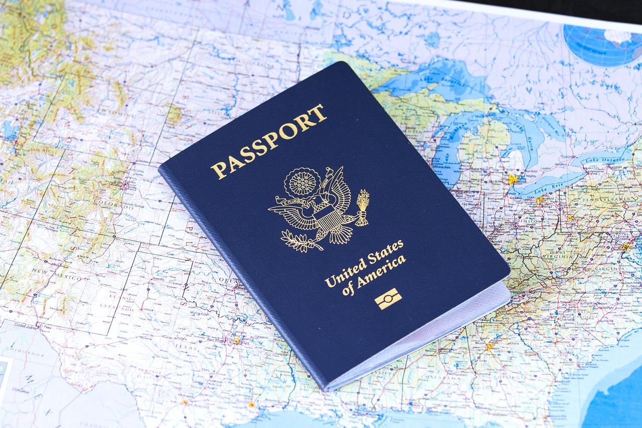 US Visa Ordeals